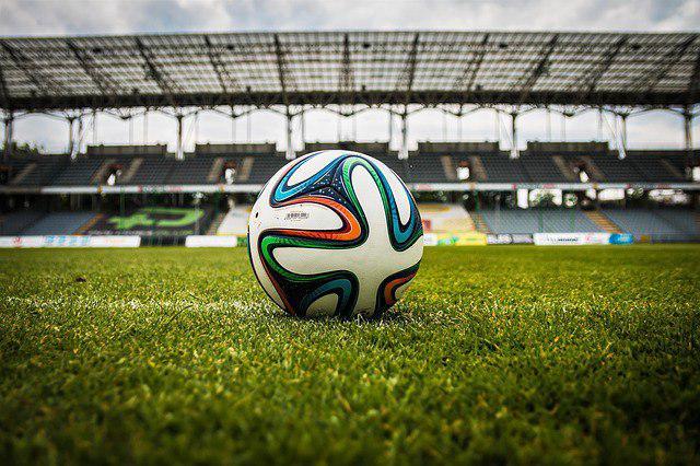 В марте в Южнопортовом районе стартует турнир по мини-футболу